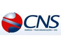 cns-energia