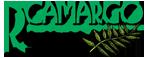 logo RCAMARGO AMBIENTAL