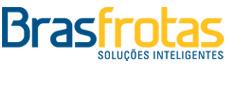 logo_brasfrotas11