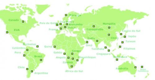 mapa-vale