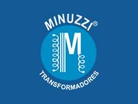 minuzzi-transformadores