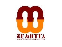 nf-motta