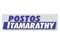 postos-itamarathi