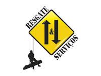 resgate-servicos