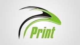 transportadora-print