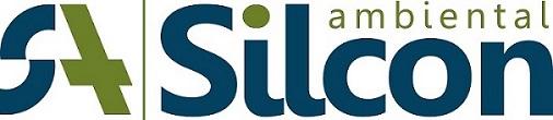 logo_silcon