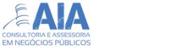 AIA SERVIÇOS LTDA logo